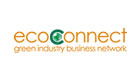 eco connect logo