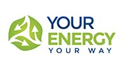 Your Energy Your Way CIC