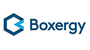 Boxergy Ltd
