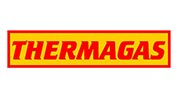 Thermagas PLC