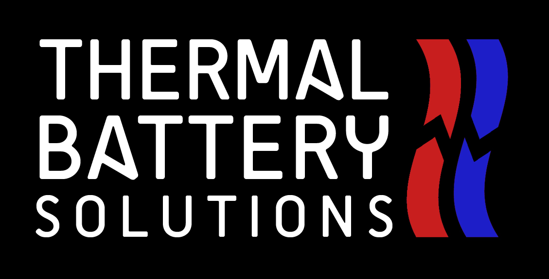 Thermal Battery Solutions Ltd